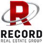 Record Real Estate