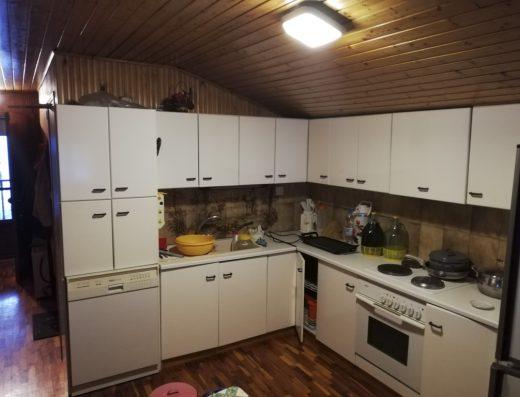 διαμέρισμα S200